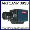HD Industrial Camera ARTCAM-130SS