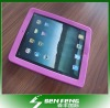 wholesale Silicon case for ipad