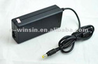New Original Laptop AC Adaptor for Compaq/HP 18.5V3.8A 70W AC Adapter for HP/Compaq