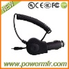 5V 500mA car charger for iphone 4S