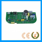 Newly pcb assembly for electronics