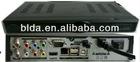 FULL HD openbox satellite receiver