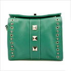 2012 fashion revit handbags