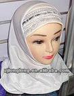 2012keffiyeh/Arab scarf for men