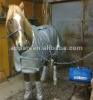 horse heated blanket horse winter equipment horse healthcare sauna