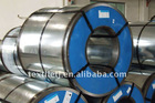 GI STEEL COILS / SHEETS