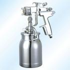 Automotive coating spray gun R-3000S