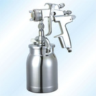 Automotive coating spray gun R-3000S