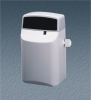 Automatic Aerosol Dispenser(automatic air freshener dispenser)