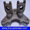 High Pressure Aluminum Casting