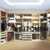Walk in door wardrobe- 04