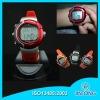 Heart rate watch JT-E304