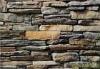 cement culture stone