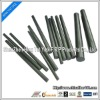 OD 4.0m/m Carbon Fiber Reinforced Epoxy Rod