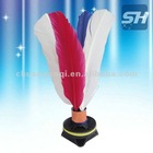 chinese shuttlecock hot sale in Europe