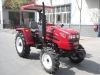 LZT354 farm tractor