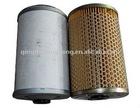 STR Diesel fine,crude filter