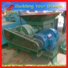 metal crusher 0086-15238629799