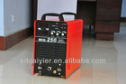 Economical what is welding machine for sale (CCC & CE )