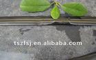 zfsj agricultura manquera para flores riego con la utilidad ahorrar agua