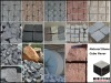 Cheap Granite Paving Stone