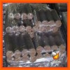 WF002 Wood Fire Logs For Europe Market