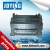 Compatible Toner Cartridge with CE390A