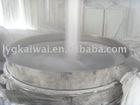 White Alumina Oxide/white fused alumina