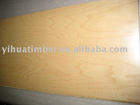2 strips canadian maple hardwood flooring