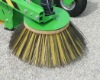 Sweeping Broom for Road Cleaning