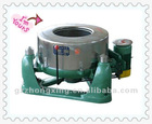 Hot sale industrial dewatering machine laundry machine