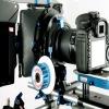 DLSR rig & kit