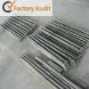 SiC Heating Element (U-Type)