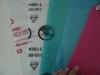 Plastic Bag, PE Bag, LDPE/HDPE Bag