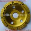 granite grinding wheel