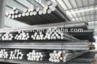 8620 round steel Bar