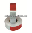 3H reflective adhesive vehicle conspicuity reflective tape