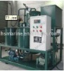 CE/BV Insulating Oil Recycling Machine