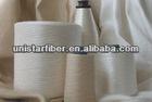 High Silica yarn 96% Sio2