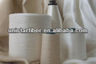 High Silica yarn 96% Sio2
