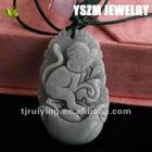 precio del jade jade necklace pendant