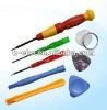 For iPhone 4S Installation Repari Opening Tools
