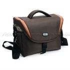 Vigo world Photographer Series Nylon SLR Camera Bag