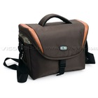 Vigo world Photographer Series Nylon SLR Camera Bag