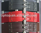 elastic fabric belts/PVC belt/leather belts/PU leather belt