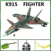 New Arrival EPP Foam RC jet Airplane K916