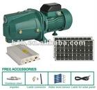 2012 New Design Solar Surface Pump / Solar Water pump