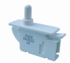 Door Switch (Light Switch) HC-056K.4