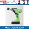 Lithium cordless drill, power tools UT400401