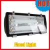 300W Induction Lamp Floodlight